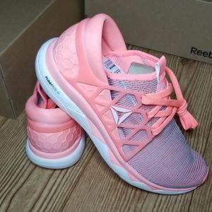 Reebok Floatride Running Sneakers